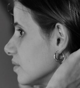 Ana Sanchez - Cano Jimeno