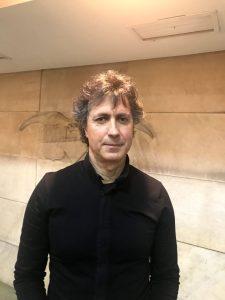 Manuel Rodriguez