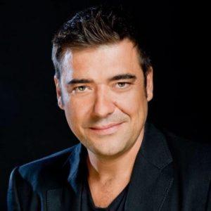 Victor Díaz
